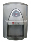 CW-919C Hot, Warm & Cold Water Dispenser - 4 Stage Direct Piping