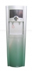 CY-80 Hot & Cold Water Dispenser - 4 Stage Direct Piping