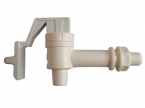 Cold water tap for CW-919C
