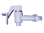Cold water tap for UV-919