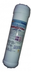 "10"" Big D Dollton Sediment Filter Cartridge"