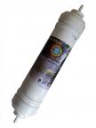 "11"" KORⅡ Dollton Silver Carbon Filter Cartridge"