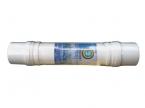 "11"" KORⅡ Dollton UF Membrane Filter"