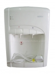 ECOTECH BD5 Hot & Cold Water Dispenser - 4 Stage Direct Piping