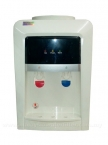 ECOTECH BT106A-1 Hot Warm Water Dispenser 4 Stage Direct Piping