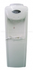 ECOTECH BY70 Hot & Cold Water Dispenser - 4 Stage Direct Piping