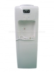 ECOTECH BY93 Hot & Cold Water Dispenser - 4 Stage Direct Piping