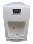 ECOTECH BYT93 Hot & Cold Water Dispenser - 4 Stage Direct Piping