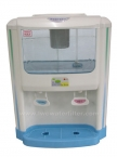 ECOTECH Hot & Warm Water Dispenser