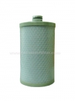 EQUATOR KOREA Carbon Block Filter Cartridge