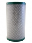 EXTRA CLEAN KOREA Carbon Block Filter Cartridge