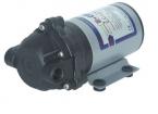 RO Booster Pump DC 24V E-CHEN EC-101-100