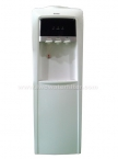 Ecotech BY106-3 Hot Warm Cold Water Dispenser  4 Filters Pipe in