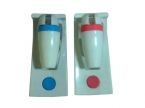 Water Tap Female for BY90 / BYT90 ~ 1 Pair