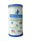 HIKARU PURE USA Carbon Block Filter Cartridge (BLUE)