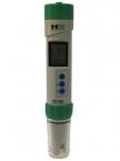 HM Digital ORP-200 Waterproof ORP Meter