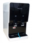 Korea HYUNDAI K-200C Hot Cold Water Dispenser 4 Stages Direct Pi