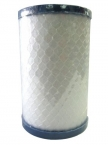 H MODEL USA Carbon Block Filter Cartridge (BLUE)