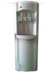 Yamada Hot Warm Cold RO System Water Dispenser