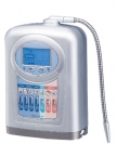 JA-613 Sky-Water Alkaline Water Ionizer Electrolysis Machine