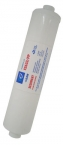 KEMFLO Sediment Filter Cartridge F5633/PP