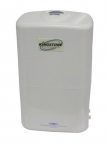 KINGSTONE 6 Filters Bio Energy Life Water Filter System