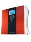 Korea KYK G2 Alkaline Water Ionizer System (7 platinum)
