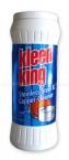 Kleen King