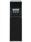 Korea Black W-6202-3F Hot Normal Cold Water Dispenser Pipe in