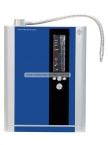 Korea Hion-6000 Alkaline Water Ionizer System