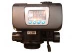 LCD Control Electronic Flush Valve
