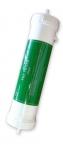 LWC Post Carbon Filter Cartridge
