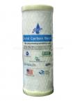 MICROSTAR USA Carbon Block (PEARL)