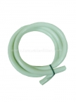 "Medium Tubing 3/8""(OD) X 0.1'(THK)"