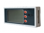 RO Micro Computer Controller Double Tds Display