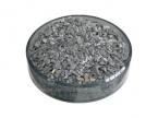 Mineral Stone - Grey