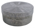 Mineral Stone for Mineral Pot