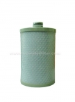 NRG KOREA Carbon Block Filter Cartridge
