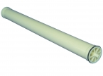 4040 Hollow Fiber Uf Membrane Filter