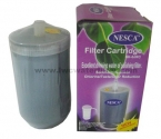 Nesca NK-6JRC Carbon Filter Cartridge