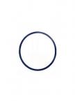 O-ring for Nishimen CTC1000 Filter Housing