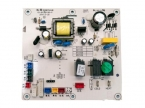 PC Board for BY1171 Bottom Loading Water Dispenser
