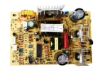 PC Board for Thermoelectric Cooler