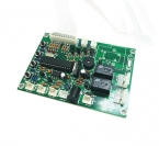 PC Board for Vending Machine
