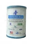 PRO LIFE USA Carbon Block Filter Cartridge (GREY)