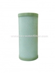 PURE SURE KOREA Carbon Block Filter Cartridge