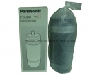 Panasonic P-5JRC Carbon Filter Cartridge