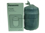 Panasonic P-6JRC Carbon Filter Cartridge