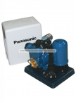 Panasonic Water Pump A-130Jack