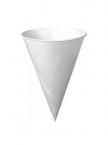 Paper Cone Cup 4oz